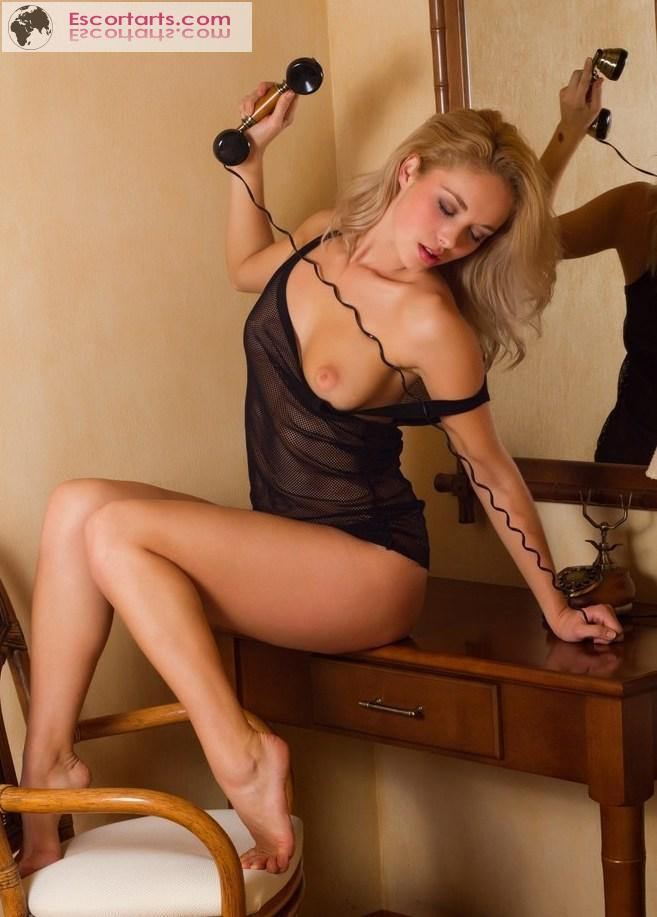 Girls Escort Moscow - Moscow Best Companion! ..Your pleasure is my...