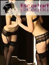 Girls Escort Strasbourg - Escort Girl +33756880649