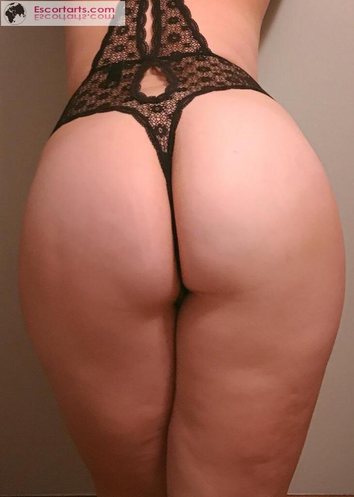 Erotic massages Bâle - ESCORT GIRL DISPONIBLE