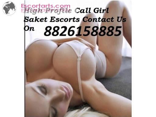 Girls Escort New Delhi - 8826158885Call Girls at Majnu-Ka-Tilla,...