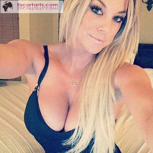 Girls Escort Troyes - Sexy Girl Disponible au +33756883937