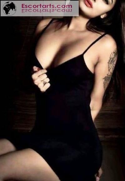 Escort Agencies New Delhi - Cheap SHOT 1500 NIGHT 5000 Call Girls In...