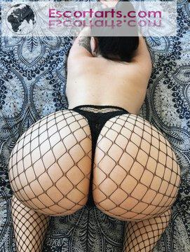 Girls Escort London - LOOKING FOR HOOKUP SPECIAL RATE LIMITED TIME