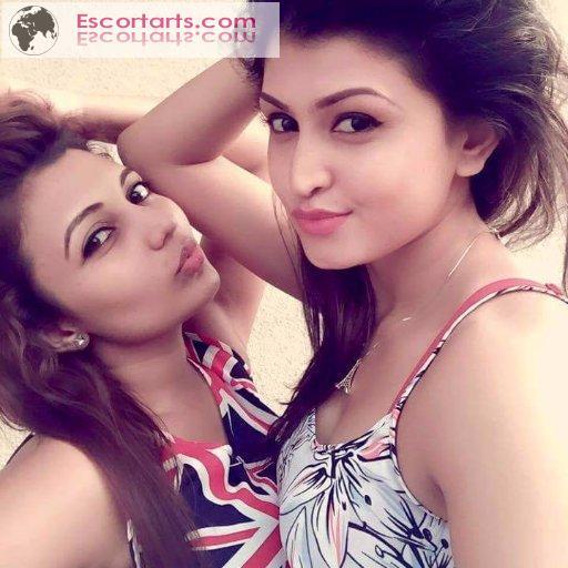 Girls Escort New Delhi - Low costly call girls in Delhi +918130638424...