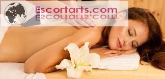 Male Escort bhubaneshwer - Alisha friendship & dating massage...