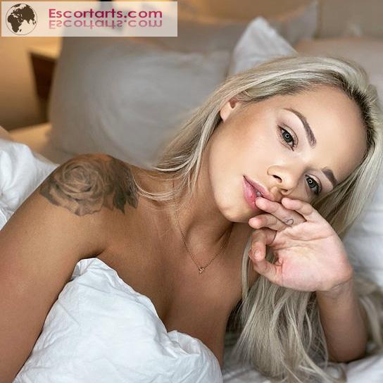 Girls Escort Lagny sur Marne - Disponible pour des rencontre sexuel