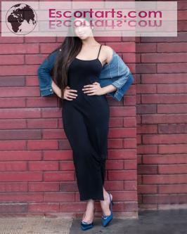 Girls Escort Delhi - Call Girls In Dwarka 9643447114 Top Quality...