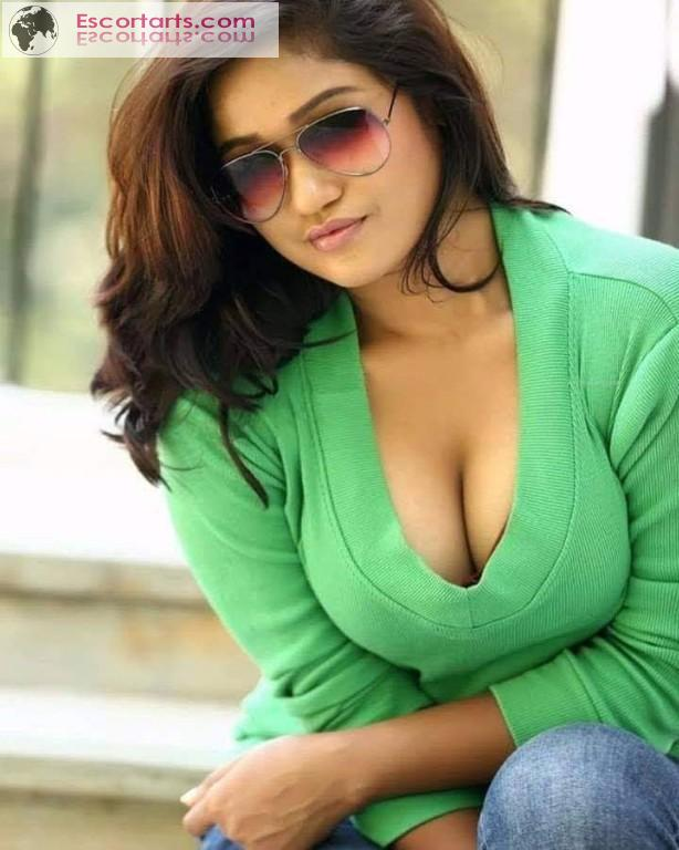 Girls Escort New Delhi - Call Girls In Dwarka 9958139682 Escorts...
