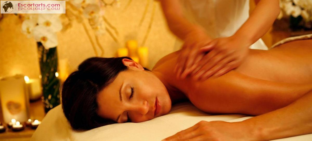 Erotic massages Gurugram - Body to Body Massage With Happy Ending in...