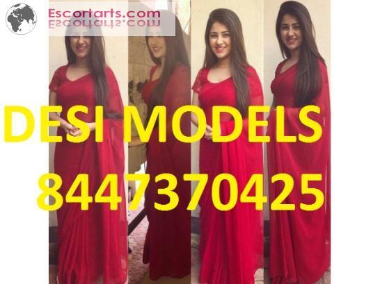Girls Escort Delhi - 8447370425 Twilight Escorts Services Best In...