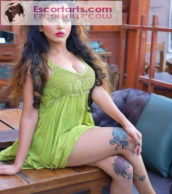Escort Agencies New Delhi - Call Girls In Vasant Kunj 8506097781 Escort...