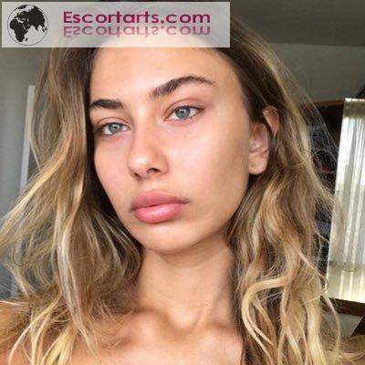 Girls Escort Fontenay-sous-Bois - Cc, je suis une femme chaude et disponible...