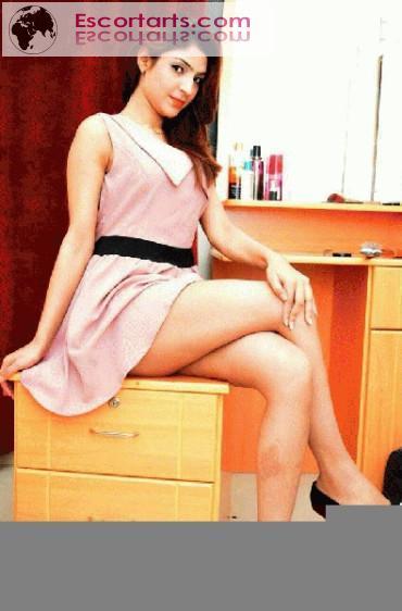 Escort Agencies Delhi - DELHI NCR 09654907056 CALL GIRLS IN DELHI...