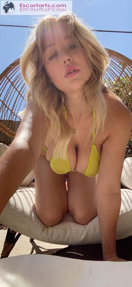 Erotic massages Gand - Jolie Fille Sexy