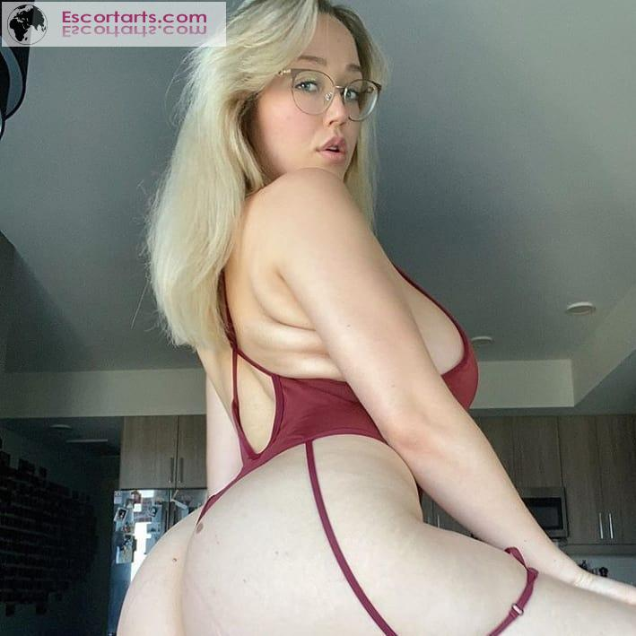 Erotic massages Mons - Jolie Fille Sexy