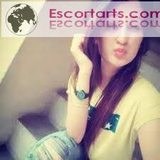 Girls Escort Gurugram - Top Female Esc0rt Service Call Girls In...