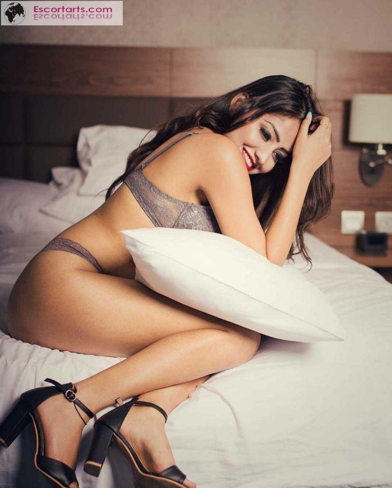 Girls Escort Delhi - Hot & sexy Call Girl In Pushp Vihar...