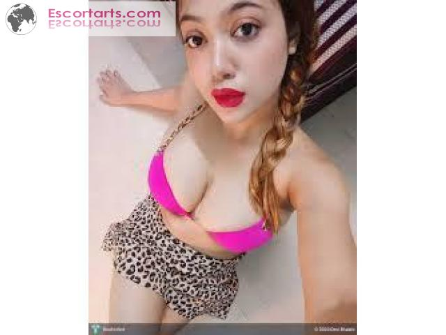 Girls Escort Delhi - Hot And Sexy Cheap Rate Call Girls In Majnu...