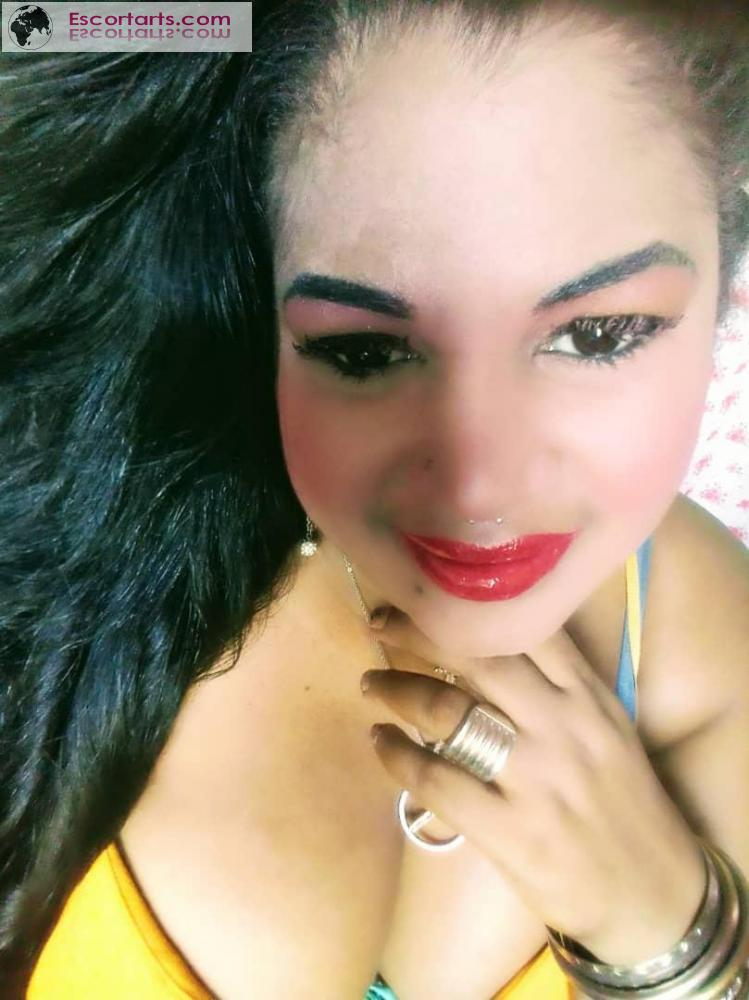 Erotic Webcams Caltanissetta - I wait for you alone and hot on my cam 060421