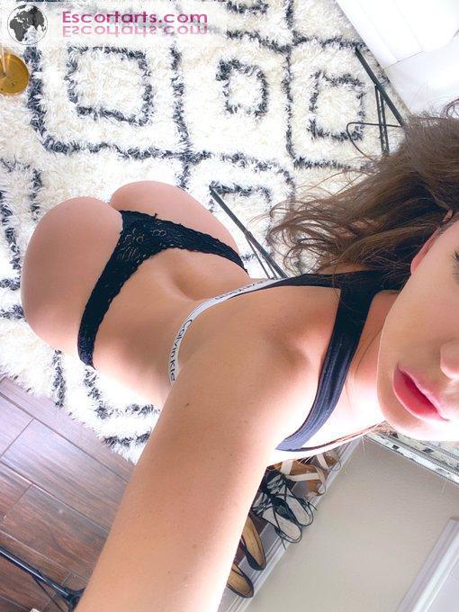 Erotic massages Graz - Diskretes sexuelles Vergnügen
