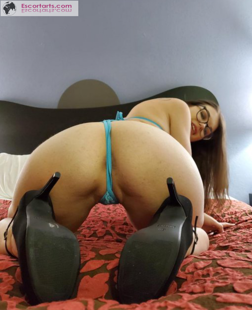 Erotic massages Linz - Ich bin jeden Tag eskortierend.