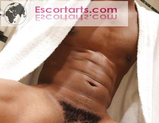 Erotic massages MEYZIEU (69330) - ICI POUR SATISFAIRE LA FEMME