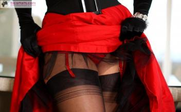Girls Escort Berlin  - love to have fun and sex
