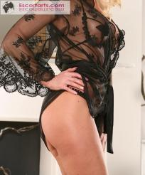 Girls Escort Zagreb  - Best Escort