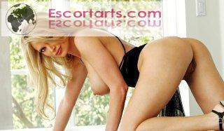 Erotic massages Moscow - Moscow! Relationship, Sexuality, etc. You...