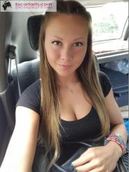 Male Escort La Celle-Sous-Gouzon  - Escorte coquine
