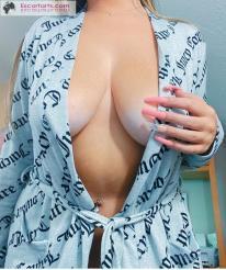 Erotic massages Douai - Masseuse