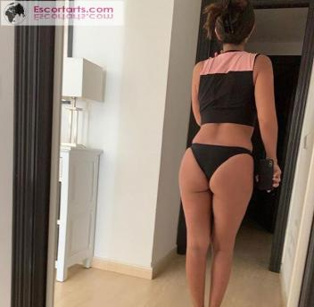 Girls Escort Bordeaux - PLAN DISCRET