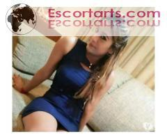 Escort Agencies Noida  - CALL GIRLS IN DELHI...
