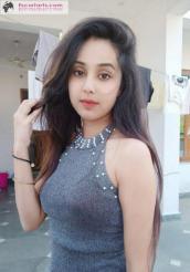 Girls Escort Delhi - Low costly call girls in Delhi +918130638424...