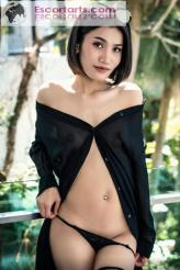 Escort Agencies Patong  - LUXURY VIP ESCORTS -  MOST...
