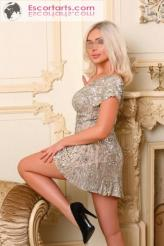 Erotic Webcams Moscow - Erotic video call, webcam