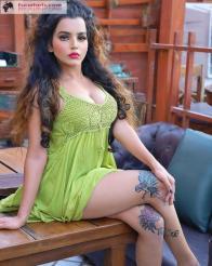 Girls Escort Delhi - Call Girls In Munirka 9205090610 Meet The...