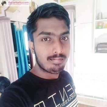 Male Escort Vijayawada  - Male escort
