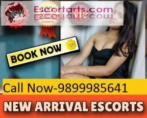 Girls Escort Delhi - Call Girls In Delhi, 9899985641 Booking Shot...