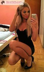Male Escort Didjon  - je saurai faire attention aux...