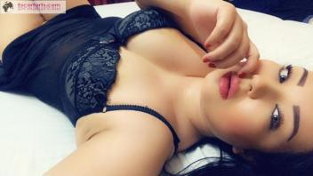 Escort Agencies Delhi  - Top Quality Call Girl in...