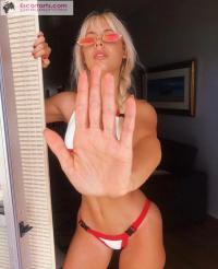 Erotic massages Tournai - Plan Cul Disponible