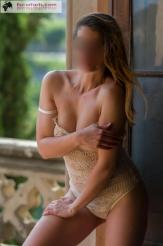 Girls Escort Luxembourg - MASSAGE TANTRA & BODY TO BODY - CENTRE...
