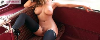 Girls Escort Amadora - Welcome to my profile - Available 24/7