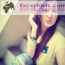 Girls Escort Delhi - Top Female Esc0rt Service Call Girls In...