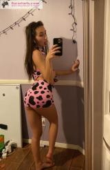 Erotic Webcams Montreuil - Hot teen for meet 0033780957090