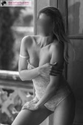 Erotic massages Luxembourg - MASSAGE TANTRIQUE LUXEMBOURG CENTRE