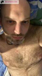 Erotic massages Courbevoie  - Propose massage yoni