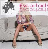 Erotic massages Moscow - Executive Moscow Escort.