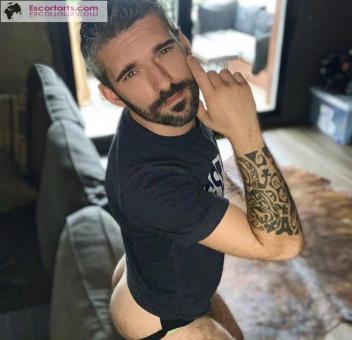 Gay Escort Amiens - Plan cul sans lendemain
